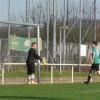 Haueneberstein-2-05