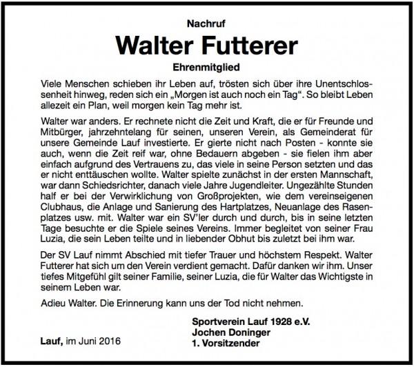 20160627_nachruf_walterfutterer