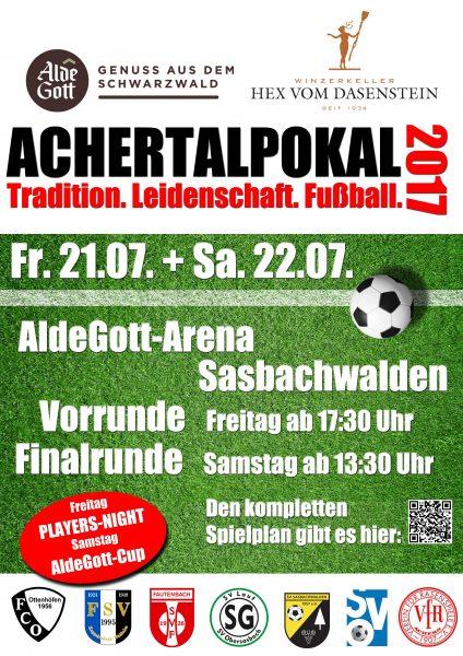 Plakat-Achertalpokal-2017-klein4